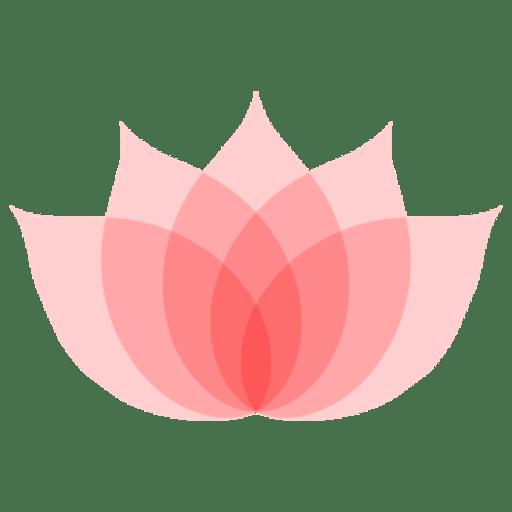 Icono WEB Escuela de Mujeres