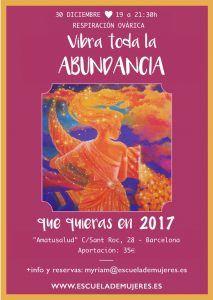 ro-abundancia-2016-calidad-web-copia