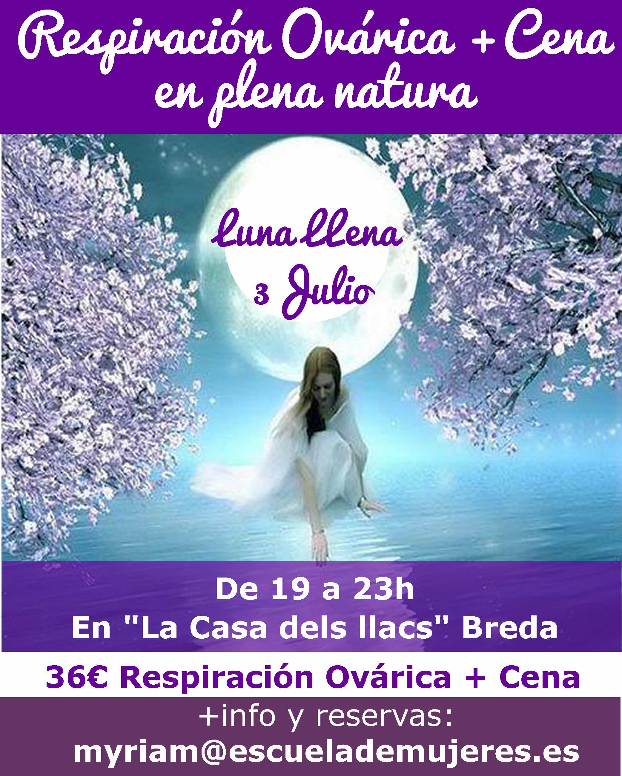 RO Luna Llena Julio web