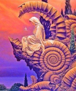 sacred-feminine-250x300