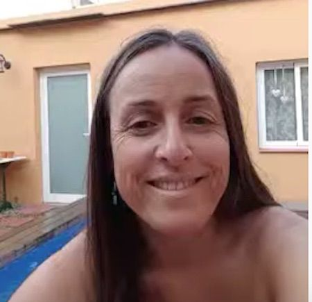 Testimonio Escuela de Mujeres
