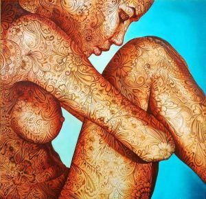 Acupresión y Salud Femenina: San Yin Jiao (Bazo 6)