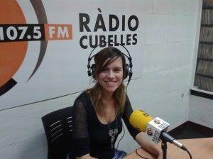 Entrevista en la Radio sobre Sexualidad Femenina