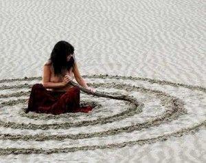 mi espiral