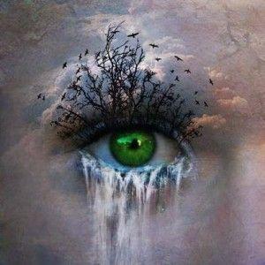 ojo emana